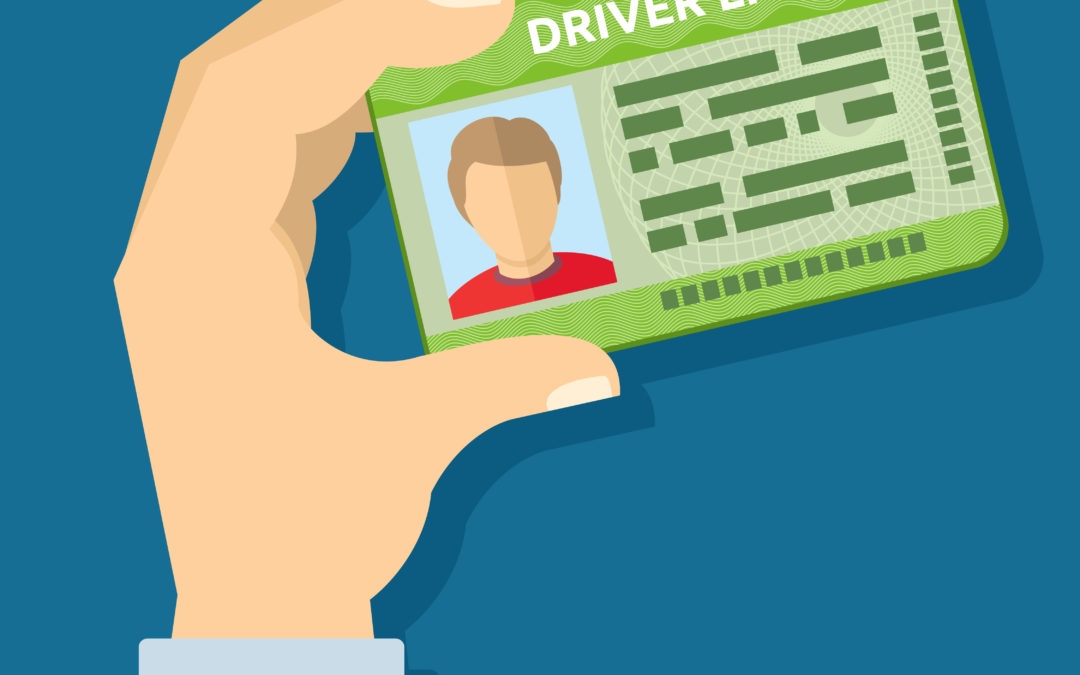 DUI License Suspensions: Don't Get Caught by New Deadlines